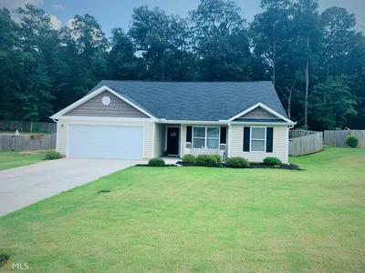 1838 JESSICA WAY, Winder, GA 30680 - Photo 1
