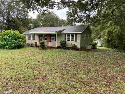 2218 WILLIS RD, Barnesville, GA 30204 - Photo 1