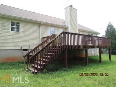 214 HARPER LN, Royston, GA 30662 - Photo 2