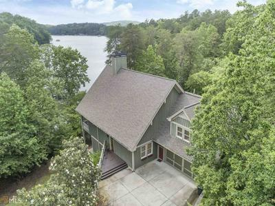 141 RIVERSHORES RD, Westminster, SC 29693 - Photo 2