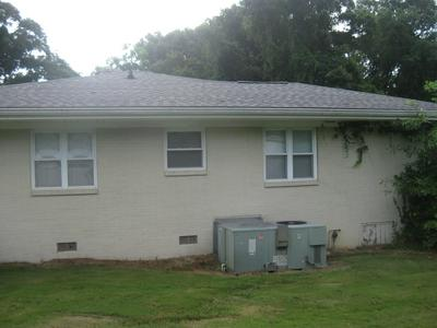 17962 MAIN ST, Woodbury, GA 30293 - Photo 2