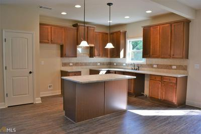 116 BYWATER CT, Jackson, GA 30233 - Photo 2