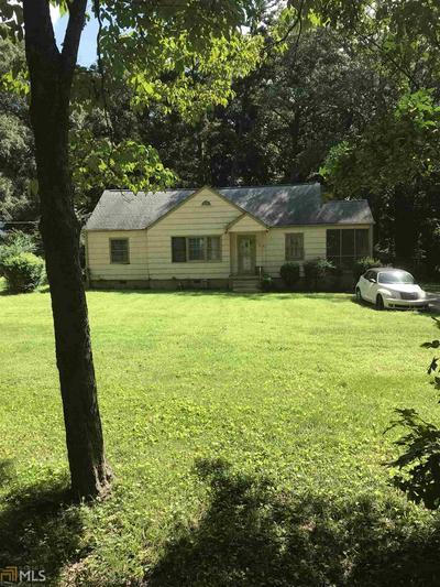 688 KENNOLIA DR SW, Atlanta, GA 30310 - Photo 2