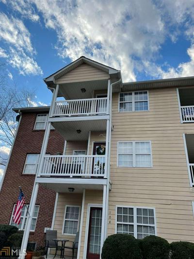 116 WATERFORD DR, Calhoun, GA 30701 - Photo 1