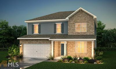 104 VIVIAN LN # 137, Peachtree City, GA 30269 - Photo 1