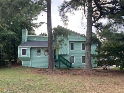 541 CANTERBURY LN, Lawrenceville, GA 30046 - Photo 1
