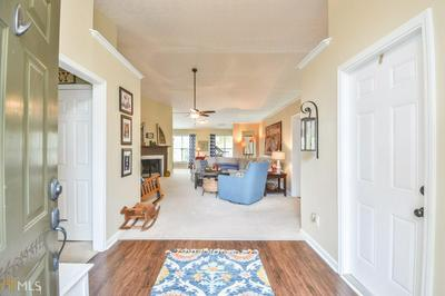 3219 WOODTREE LN, Buford, GA 30519 - Photo 2