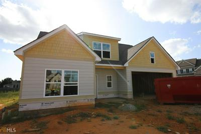 202 LAGOON ST, LaGrange, GA 30241 - Photo 1