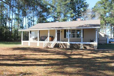 2095 HAWKINSVILLE HWY, Eastman, GA 31023 - Photo 1
