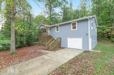 3875 PAUL ST, Douglasville, GA 30135 - Photo 2