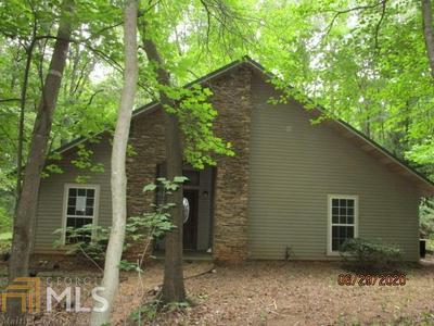 932 WILSON RD, Martin, GA 30557 - Photo 1