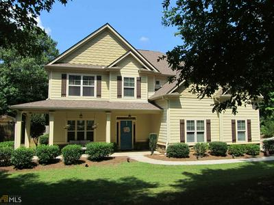 145 CEDAR RIDGE DR, LaGrange, GA 30241 - Photo 1