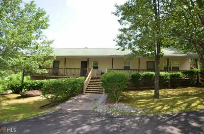 1359 CAMP CREEK RD, Lakemont, GA 30552 - Photo 1