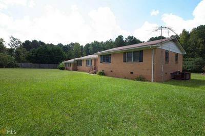755 BROOK RD, Barnesville, GA 30204 - Photo 2
