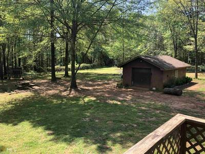 221 PINEHAVEN DR, LAGRANGE, GA 30240 - Photo 2