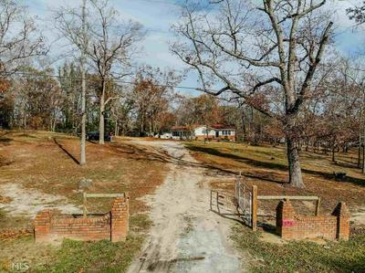195 HENDERSON MILL RD, Covington, GA 30014 - Photo 2