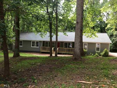 82 MAYWOOD CT, Maysville, GA 30558 - Photo 1