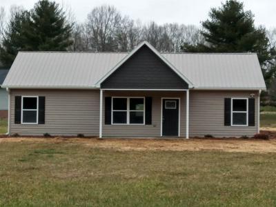 233 KIT CT, Murrayville, GA 30564 - Photo 1