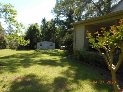 1011 N 17TH ST, Lanett, AL 36863 - Photo 2