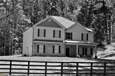 5065 WILLIE ROBINSON RD, Gainesville, GA 30506 - Photo 1