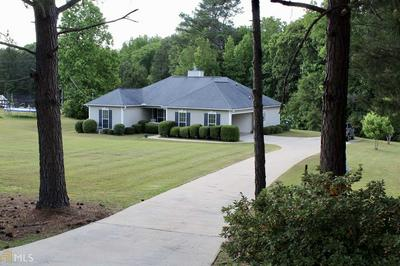 124 SCOTT RD, Lagrange, GA 30241 - Photo 2