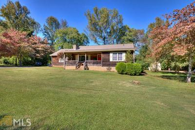 243 PONDEROSA DR, Dallas, GA 30157 - Photo 2