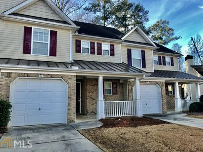 50 DARBYS CROSSING CT, Hiram, GA 30141 - Photo 1