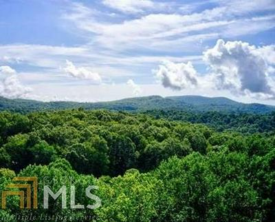 0 BROWN MOUNTAIN RD, Scaly Mountain, NC 28775 - Photo 1