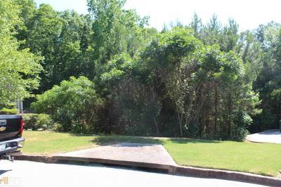 5264 PRESTLEY CROSSING LN # 16, Douglasville, GA 30135 - Photo 2