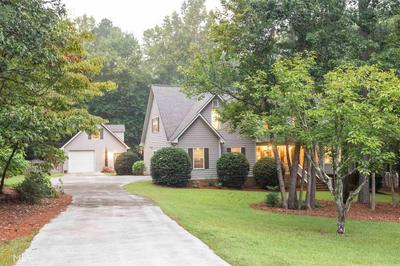 289 WILDFLOWER DR, Social Circle, GA 30025 - Photo 2