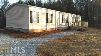 443 HEMBREE RD, Maysville, GA 30558 - Photo 1