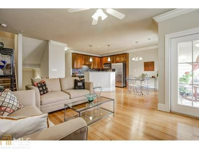 270 LE GRAN BND, Sandy Springs, GA 30328 - Photo 2