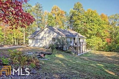 124 MAPLE RIDGE TRL, Clayton, GA 30525 - Photo 1