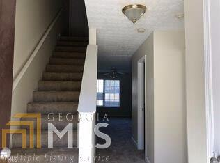 1424 EASTMONT DR NW, Conyers, GA 30012 - Photo 2