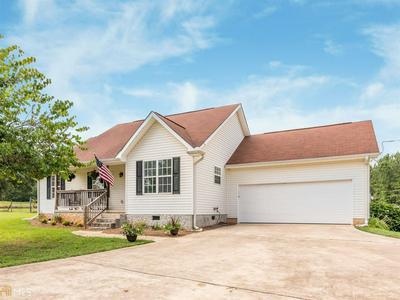 380 ENGLISH RD, Barnesville, GA 30204 - Photo 2