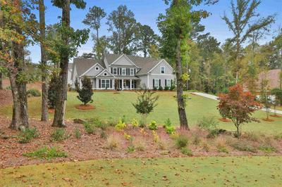 107 O CONNELL ST # 99, Tyrone, GA 30290 - Photo 1