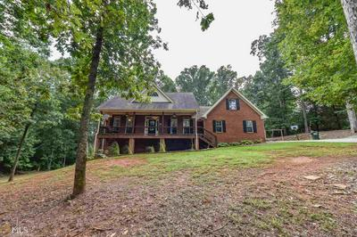 1680 HIGHWAY 164, Commerce, GA 30530 - Photo 1