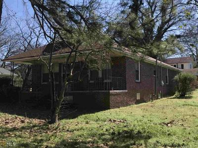 103 HOOPER AVE SE, Lindale, GA 30147 - Photo 2