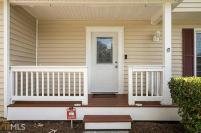 1465 CHASE TER, Snellville, GA 30078 - Photo 2