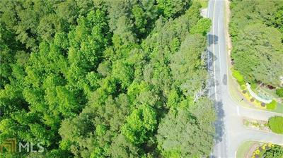 1255 PINE GROVE RD, Roswell, GA 30075 - Photo 2