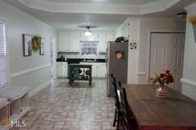 115 WATERWHEEL DR, Commerce, GA 30529 - Photo 2