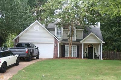 300 OLD POND RD, LaGrange, GA 30241 - Photo 1