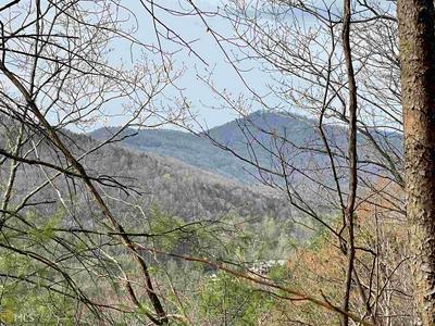 0 TUTS MOUNTAIN RD, Clayton, GA 30525 - Photo 2