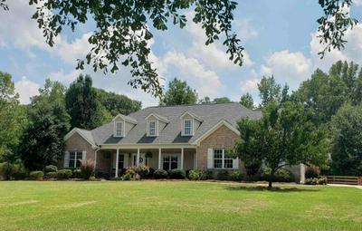 438 LOWERY RD, Fayetteville, GA 30215 - Photo 1