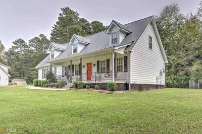 1315 OLD SWIMMING POOL RD, Jefferson, GA 30549 - Photo 2