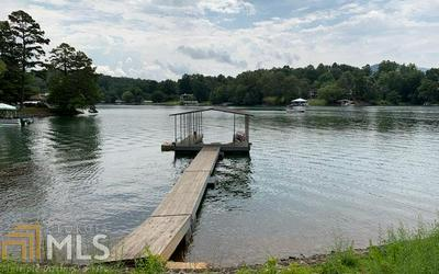 PCL 2 WALKER POINT RD, Hayesville, NC 28904 - Photo 1