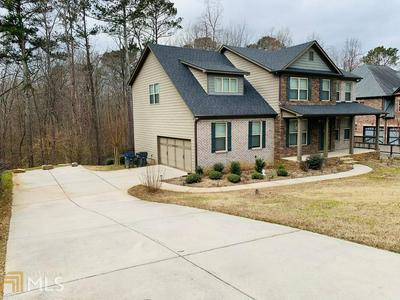 2110 COLLINS HILL RD, Lawrenceville, GA 30043 - Photo 2