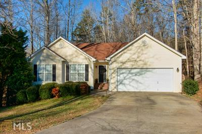 319 RYAN RD, Winder, GA 30680 - Photo 1