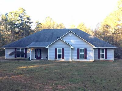1693 PINEVIEW RD, Griffin, GA 30223 - Photo 1