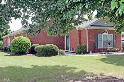 119 HOLIDAY RD, Buford, GA 30518 - Photo 1